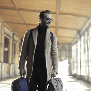 places to travel - 2018 - Cape Verde islands - Malta - Crete - Rwanda - Puebla