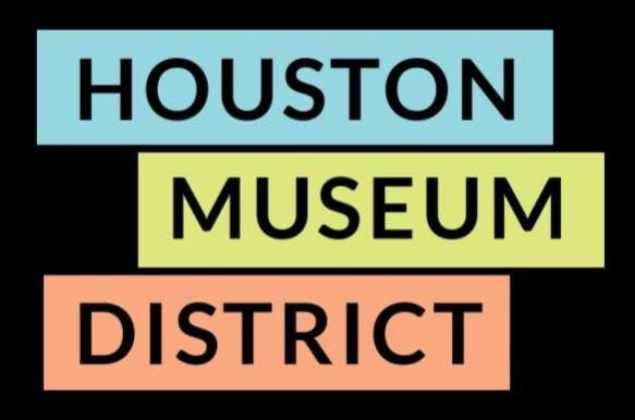 Houston-Museum-District